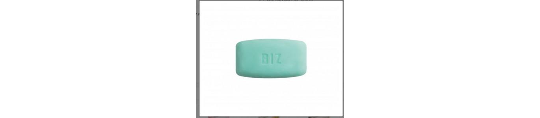 صابون های زیبایی بیز BIZ (0)