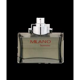 ادکلن آبی مردانه میلانو ۱۰۰miL