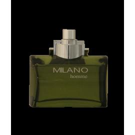 ادکلن سبز اسپرت میلانو ۱۰۰miL
