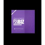 کاتالوگ محصولات BIZ + به همراه معرفی محصولات جدید