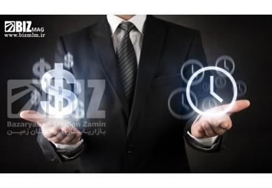 6 فرمول برایان تریسی برای موفقیت در کسب و کار