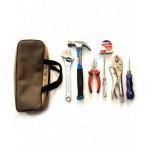 کیف ابزار بیز