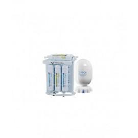 دستگاه تصفیه آب 6 شش مرحله ای ACE02 ایزی ول