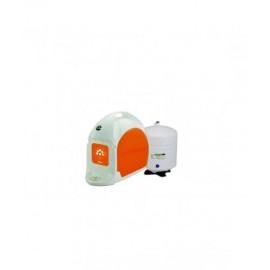 دستگاه تصفیه آب top counter - مدل ACE21