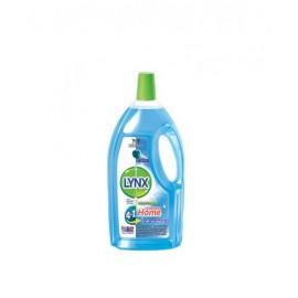 پاک کننده سطوح یک لیتری آنتی باکتریال آکوا دکتر بیز Dr Biz