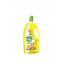 پاک کننده سطوح یک لیتری آنتی باکتریال لیمو دکتر بیز Dr Biz