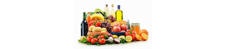 مواد غذایی BIZ