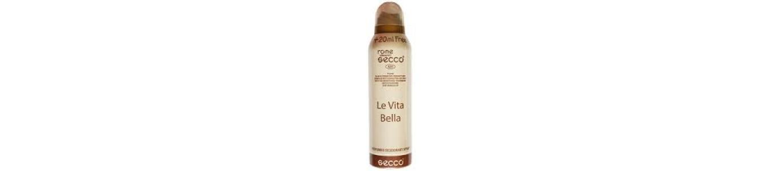 محصولات آرایشی و بهداشتی ویتابلا (0)