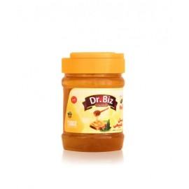 عسل استاندارد ۵۰۰ گرمی Dr.BIZ