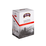 چای سیاه شکسته ممتاز معطر برگاموت دکتر بیز Dr Biz