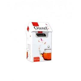 چای ۵۰۰ گرمی خارجی سیلان