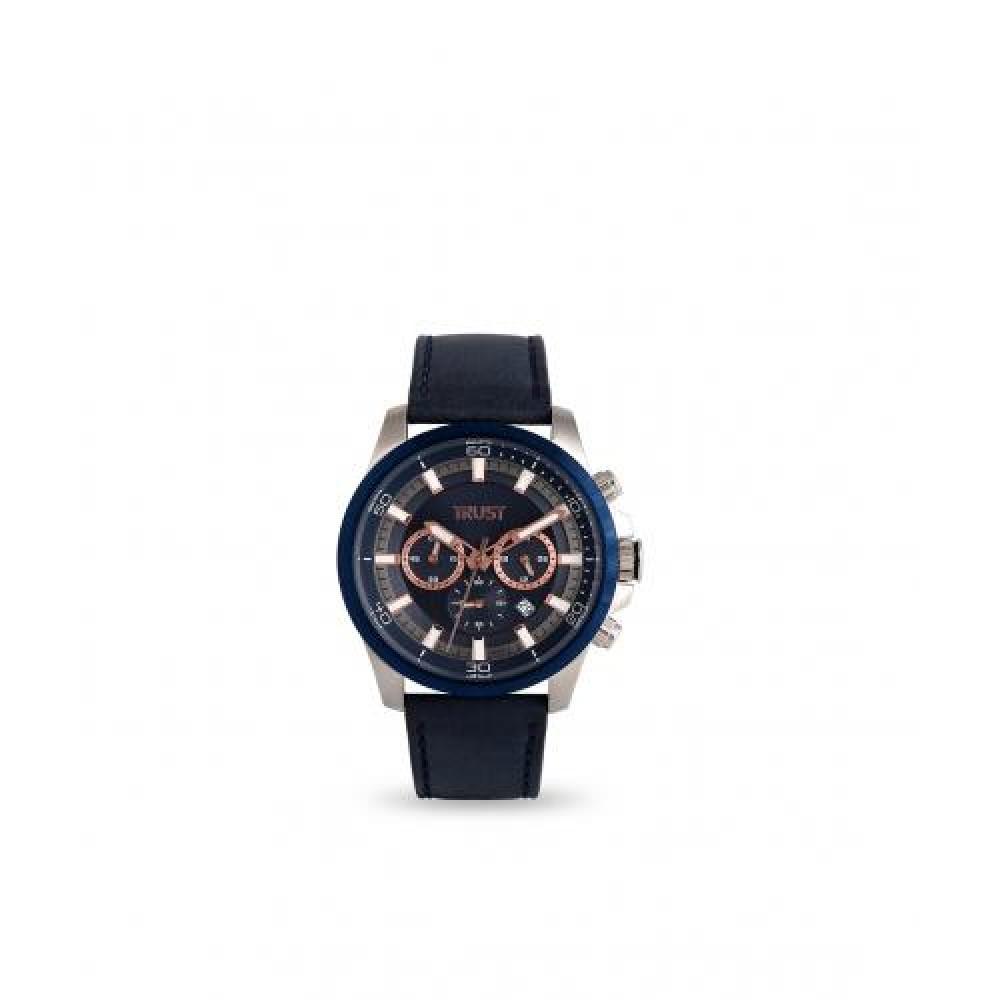 ساعت مدل G499HSG
