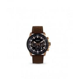 ساعت مدل G499IPD