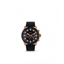 ساعت مدل G499CVD