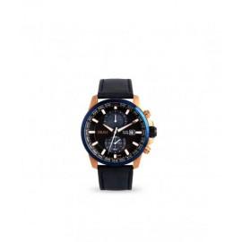 ساعت مدل G498CSD