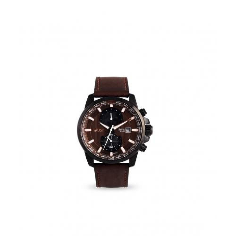ساعت مدل G498DUE